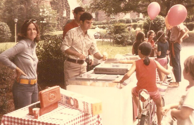 1971-1st-Ice-Cream-Social