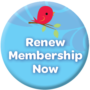 Renew_Button-round